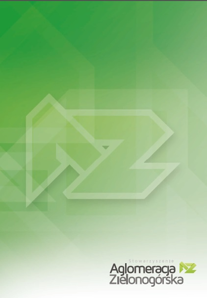 Obraz folderu promocyjnego AZ