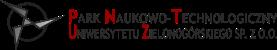 Logo organizacji